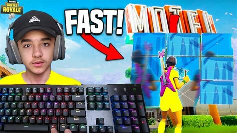 fastest pc editor teaches    edit fast