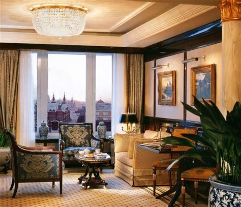 best hotel in moscow most expensive hotels in moscow 2018 world s best hotels