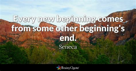 boggy end feel health sources new beginning quotes brainyquote