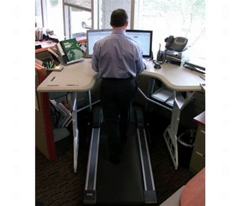 exercise equipment for desk jobs health and fitness 187 physical fitness tips for people with