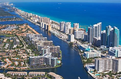Fort Lauderdale Property Records Fort Lauderdale Fl