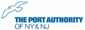 Sports Authority Winter Garden - port authority to put all salaries online