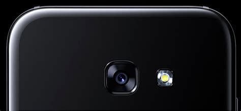 Harga Samsung A5 2018 Di Medan harga samsung galaxy a5 2017 baru bekas juli 2018