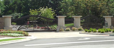 Garden Center Huntsville Al Huntsville Botanical Garden Master Plan