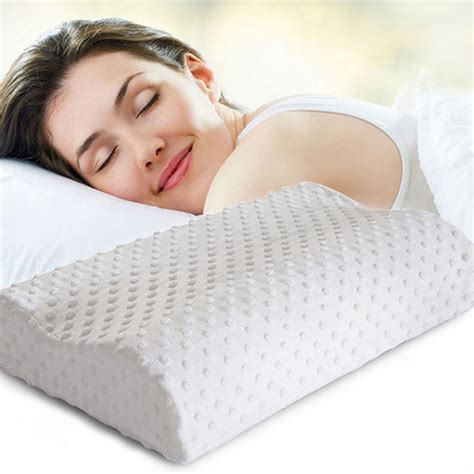 highest rated bed pillows top rated pillows for sleeping the 2 best pillows to
