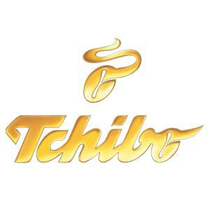 tchibo wann neue angebote tchibo prospekte onlineprospekt