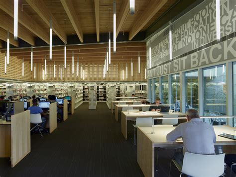 architect firms eskew dumez ripple to receive 2014 aia architecture firm