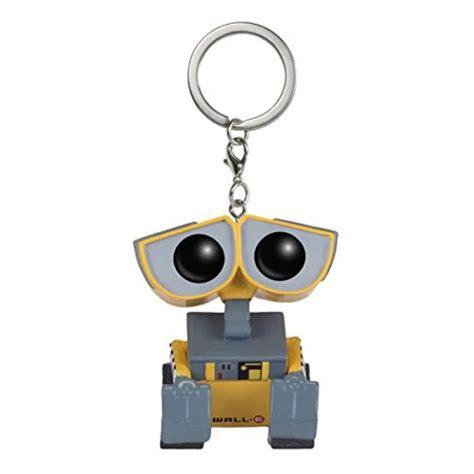 Diskon Funko Pocket Pop Keychain Disney Big 6 Armored Baymax geekshive funko pocket pop keychain disney wall e