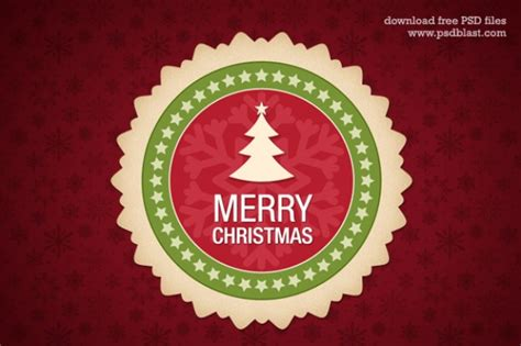 holiday pattern psd christmas design element psd psd file free download