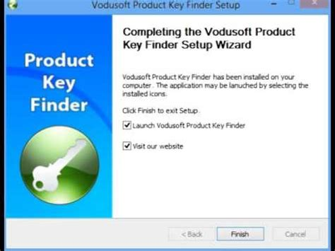 tutorial keyfinder youtube windows vista product key finder tutorial show you how to