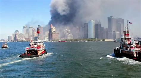 boat lift nj boatlift the epic untold tale of 9 11 resilience video