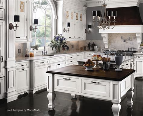 ikea kitchen design services home design