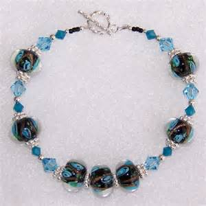 Handmade Beaded Jewellery Ideas - fabulous handmade beaded jewelry adworks pk