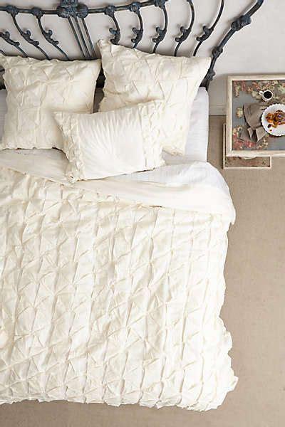 anthropologie bedding anthropologie bedding dream house pinterest