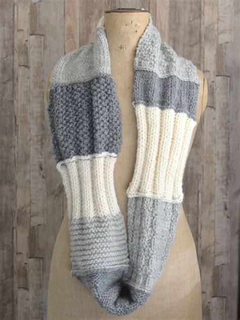 knitting pattern scarf with slot 17 best images about knitting crochetting on pinterest