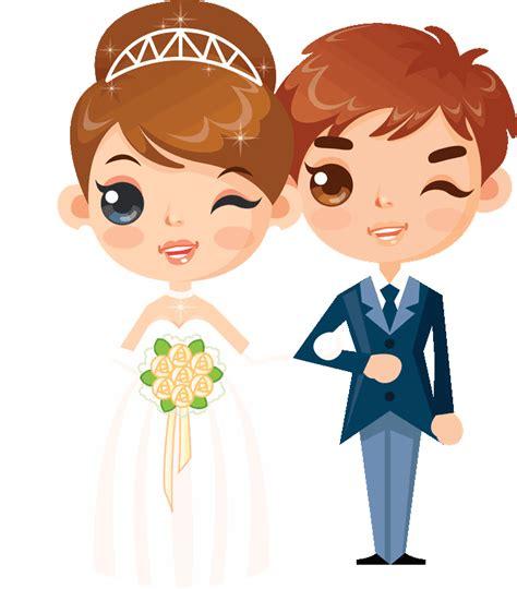 videos chistosos de bodas videos graciosos de boda con dibujos graciosos de novios para imprimir