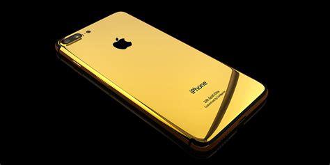 iphone   elite   gold rose gold