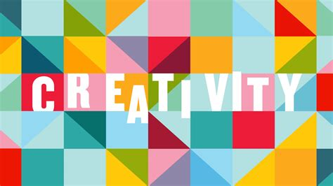 5 ways an entrepreneur can bring out creativity daily