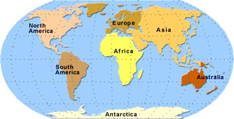 world map city search cybercafes cyber cafes guide all the world
