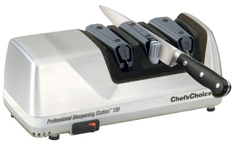knife sharpeners knife sharpeners