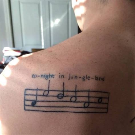 bruce springsteen tattoo 47 best images about springsteen ideas on