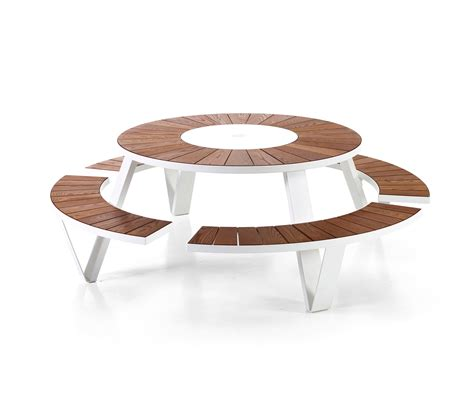 Extremis Furniture by Pantagruel Tables And Benches From Extremis Architonic
