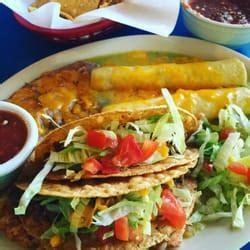 cocina salgado cocina salgado cucina messicana 922 s cedar st pecos
