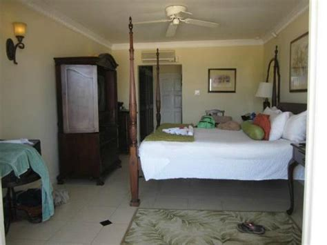 Montego Bay Room by Room In The Palms Building Picture Of Sandals Montego