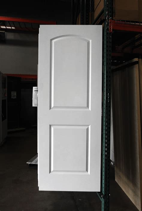 Interior Doors 2 Panel 2 Panel Interior Doors White Skirting 2 Panel Interior Doors All Modern Home Designs