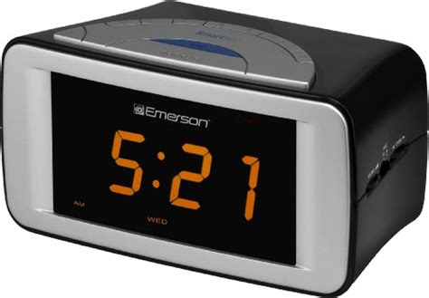 atomic clock with projection atomic clock with projection store we offer a lot of low cost