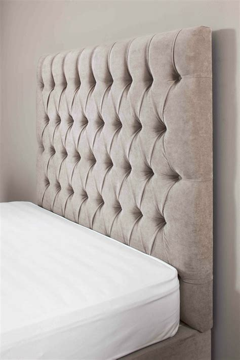 very tall headboards tall padded headboard big upholstered headboards