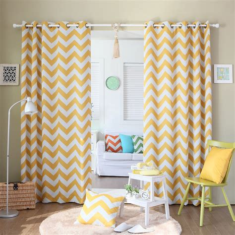 yellow and grey patterned curtains ikat curtains blue green and drapes drapesikat blackout