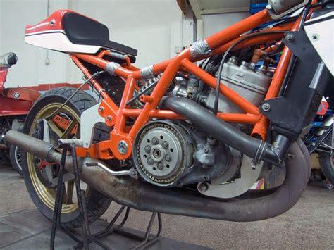 Suzuki Tech Info File Bimota Sb1 Motor Jpg Wikimedia Commons