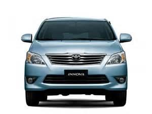 Innova Toyota Toyota Innova Photos Interior Exterior Car Images Cartrade