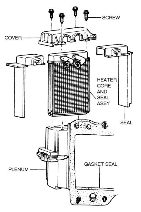 1999 Isuzu Rodeo Transmission Fluid Imageresizertool Com