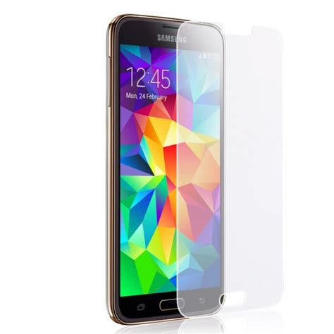 Wallston Tempered Screen Protector Glass Pro Samsung Galaxy Note 4 momax glass pro 9h hardness tempered glass screen