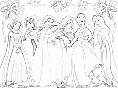 winter princess coloring pages disney princess winter coloring pages az coloring pages