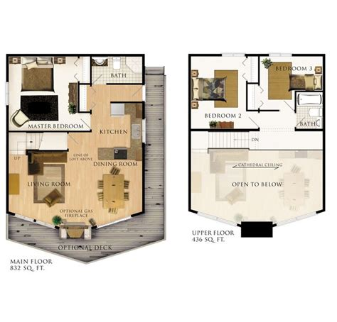 trillium floor plan 10 best images about lakehouse floor plan on pinterest