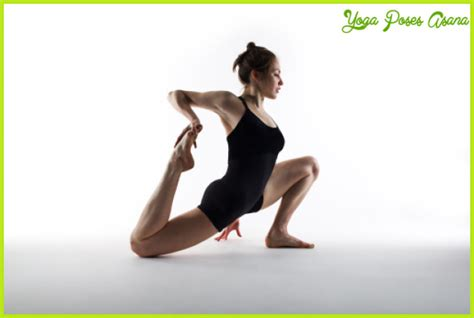 poses for one person 13 jpg poses asana
