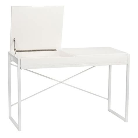 flip desk ikea jb workspace flip top desk 120x50cm white 169 this is the one you mentioned a 2nd choice to