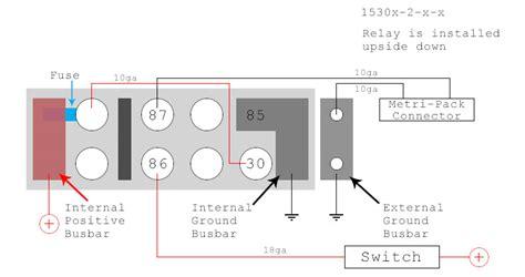 avionics wiring diagram symbols avionics wiring charts