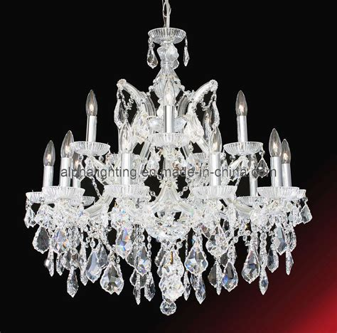 China Chandeliers China Modern Chandelier L Am2116 13 China Modern L