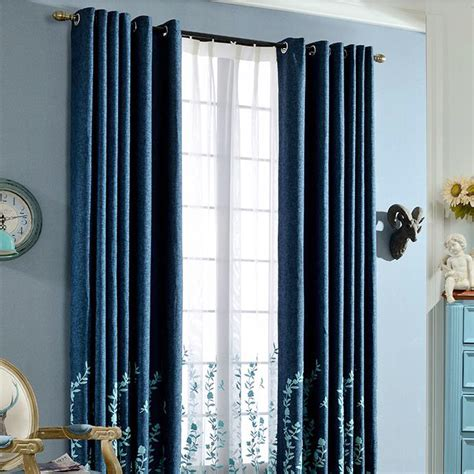 metal hook top curtains high end curtains window drapes custom curtains sale