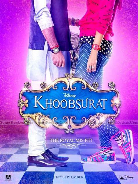 download mp3 naina from khoobsurat download free movie khoobsurat mp3 songs songs