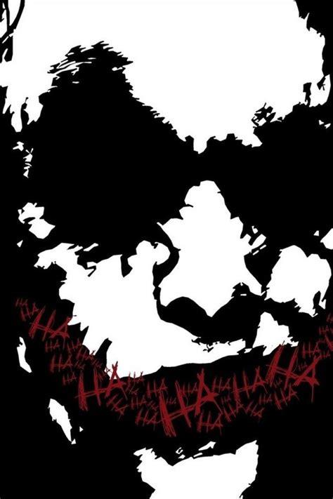 wallpaper tulisan joker wallpaper tulisan