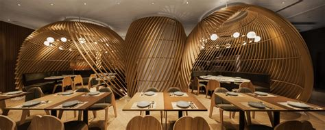 Restaurant Architecture The 50 Top Architecture News Stories You Need To On