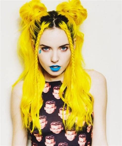 pastel hair colors for women in their 30s best 25 pastel hair colors ideas on pinterest pastel