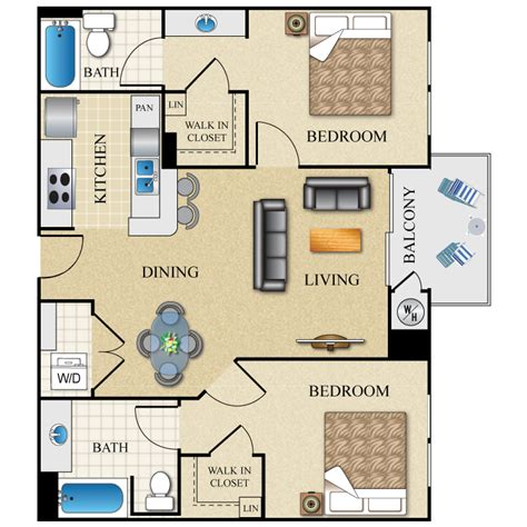 3 bedroom apartments in los angeles arsip untuk maret 2015