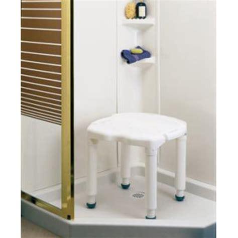 carex bath bench carex universal bath bench at healthykin com