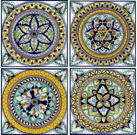 piastrelle deruta piastrelle e bomboniere in ceramica a deruta kijiji
